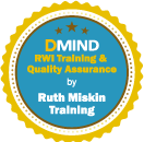 DMIND EDUCATION
